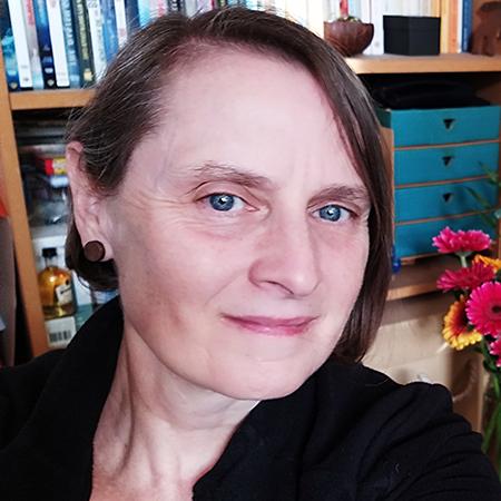 Jutta Wieland